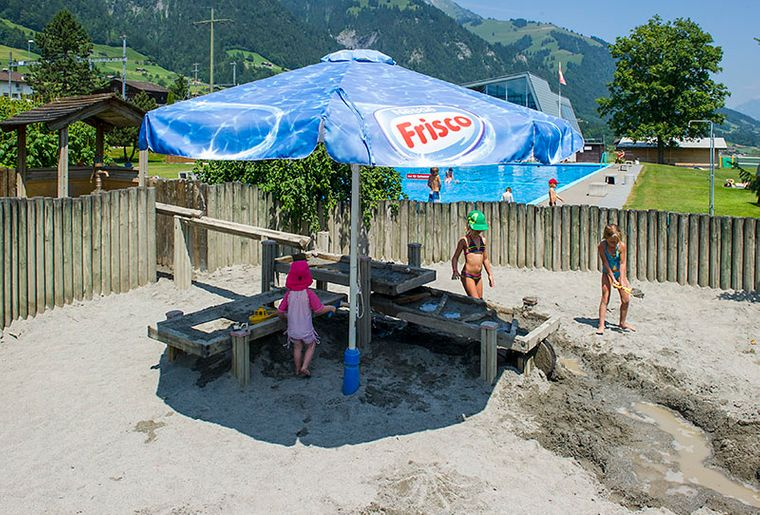 galerie-freibad-sandspielplatz.jpg
