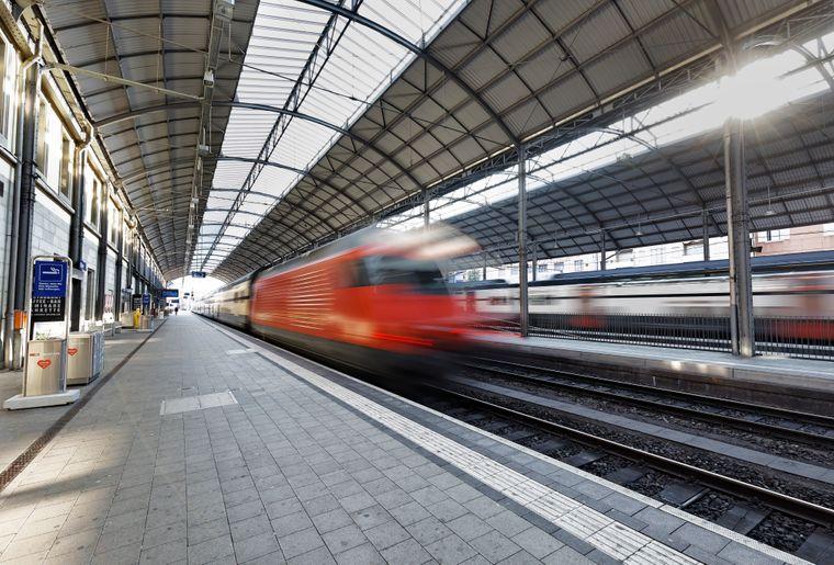 Bahnhof_Olten_21_1.jpg
