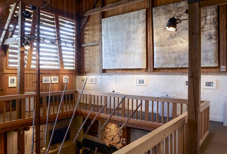 panorama-bataille-morat-musee.png