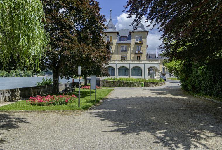tourismusrheinfelden-sehenswuerdigkeiten-hoteldessalines-aktuell.jpg