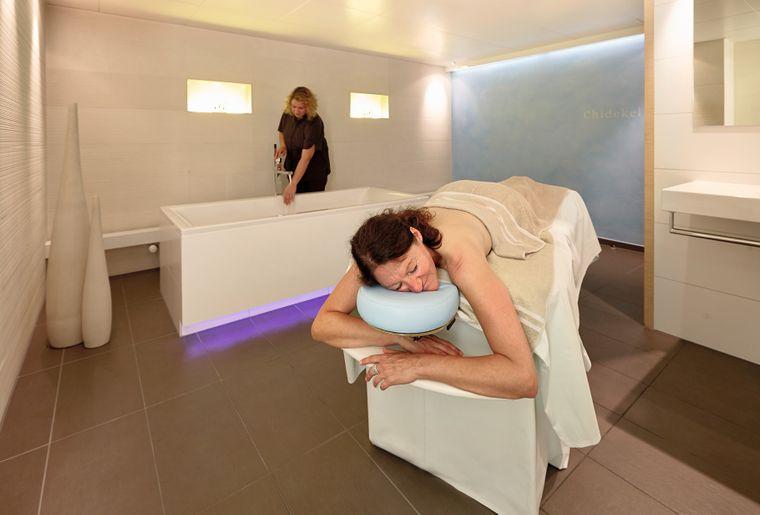 tourismusrheinfelden-erholen-eden-spa-massage.jpg