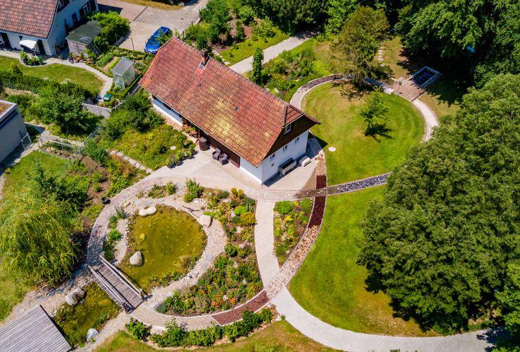 tourismusrheinfelden-uebernachten-hoteledenimpark-achtsamkeitsgarten.jpg