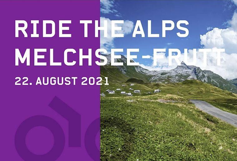 Titelbild Ride the Alps Melchsee-Frutt 2021_3.jpg