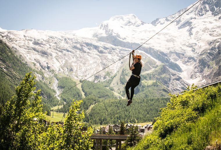 Saastal Adventure Days c Saastal Tourismus AG.jpg