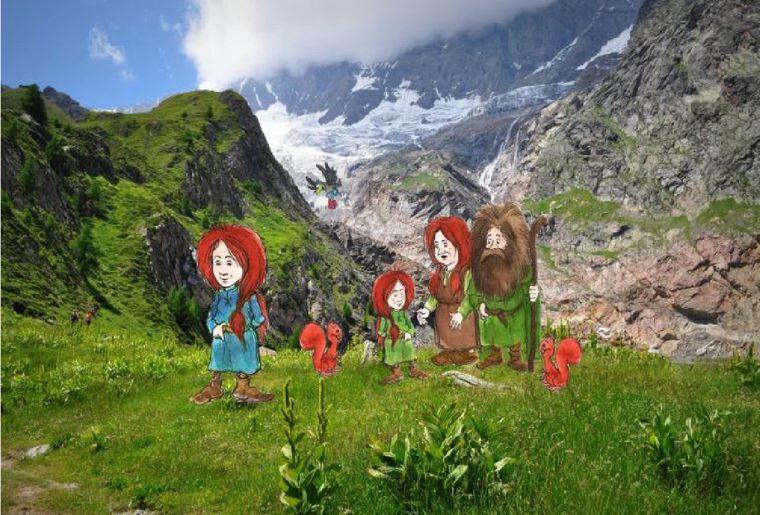 Saastal Märliwucha c Saastal Tourismus AG.jpg