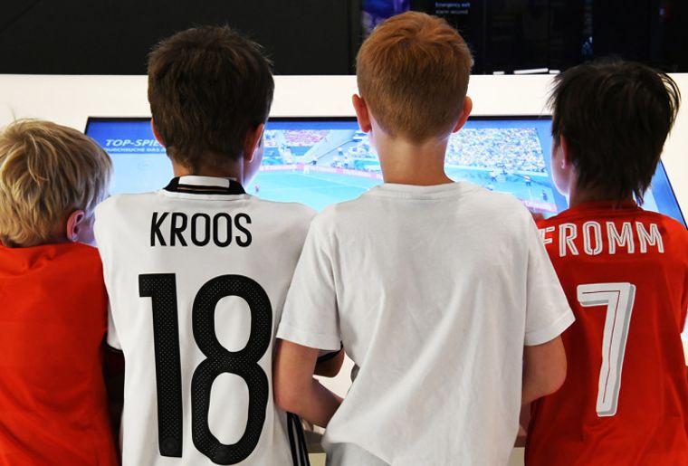 FIFA Museum Kids Night.jpg