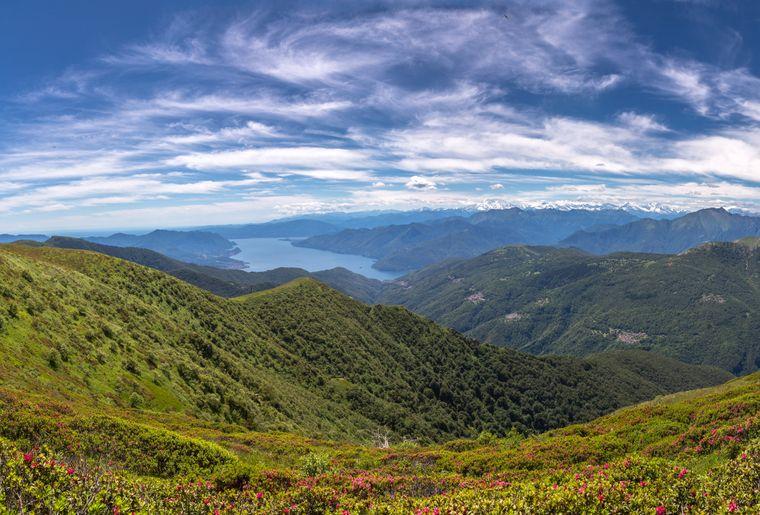 ©MarinForcella-Monte Tamaro--18_2.jpg