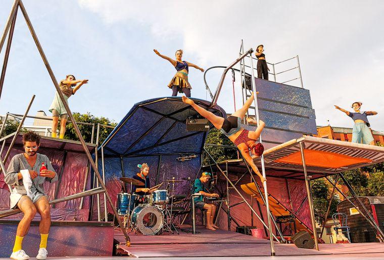 zirkus-chnopf-2020_fabienne-sieger-12.jpg
