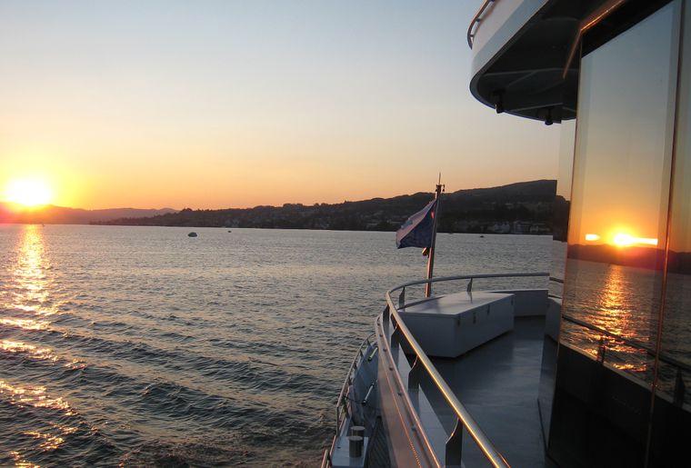 Sonnenuntergang auf Panta Rhei.jpg
