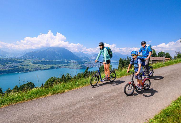 Trotti-Biken.jpg
