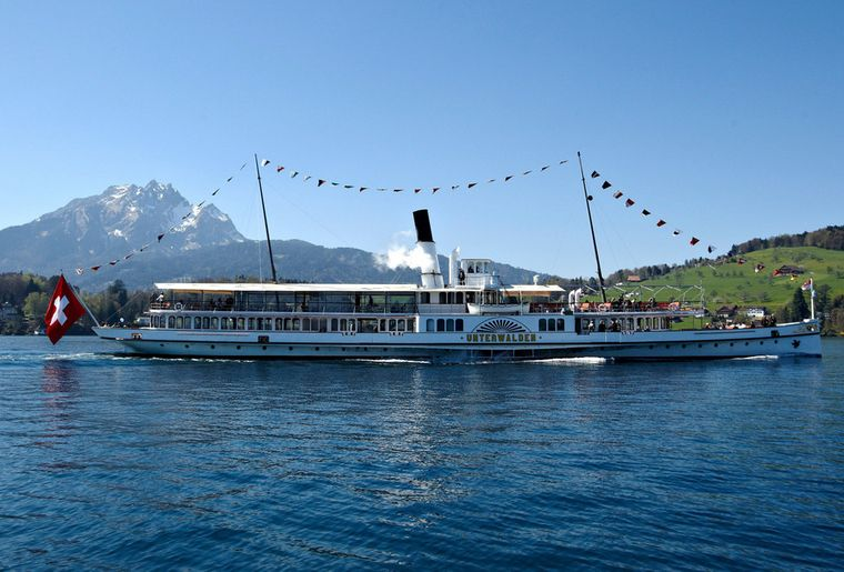 csm_Dampfschiff_Unterwalden_Pilatus_bd268428a2.jpg