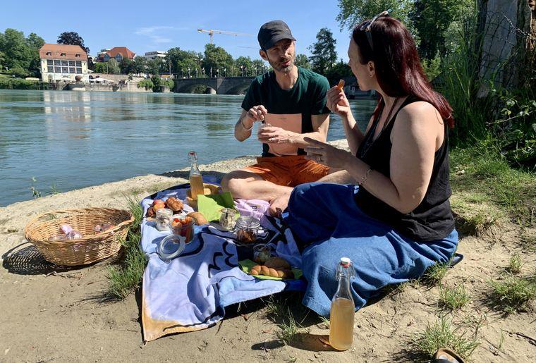 tourismusrheinfelden-picknick-inseli-essen.jpg