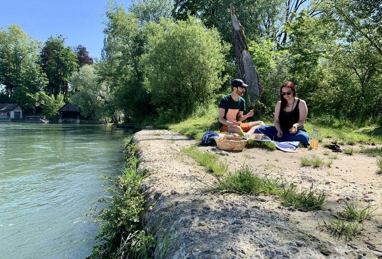 tourismusrheinfelden-picknick-inseli-rhein-essen.jpg