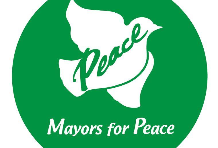 IMG_mayors for peace.jpg
