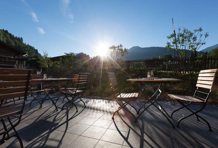 hotel-spitzhorn-aussenbilder-9054.jpg