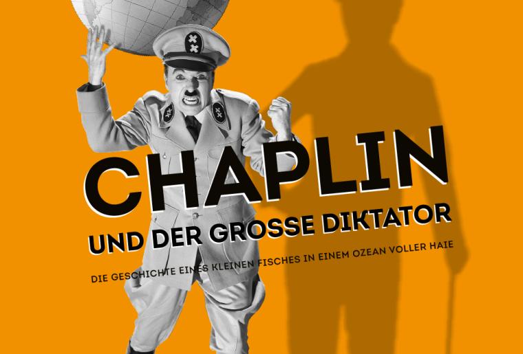 02-Chaplin's World-exposition-temporaire-Chapline le dictator.png