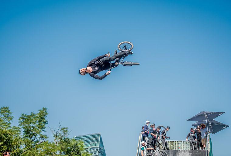 Bikefestival Basel.jpg