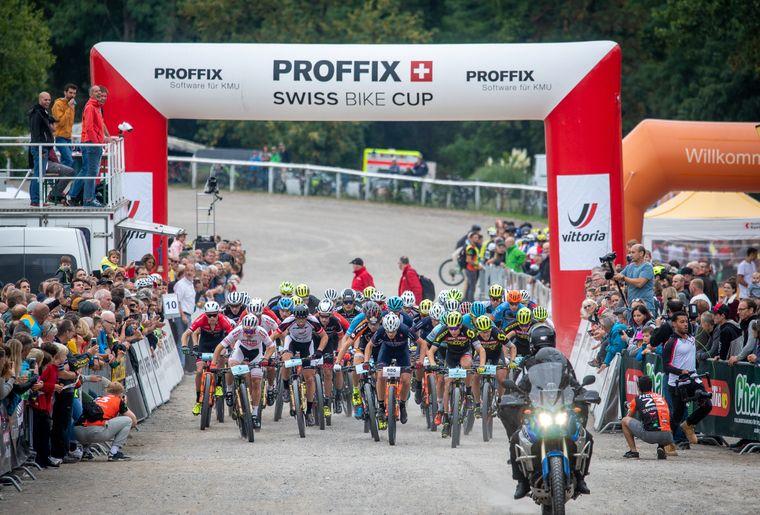 Bikefestival Basel 3.jpg
