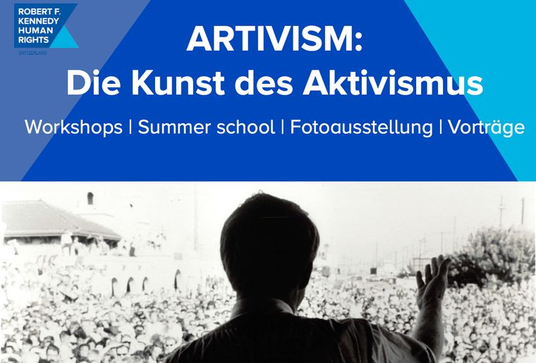 ARTIVISM1.jpg