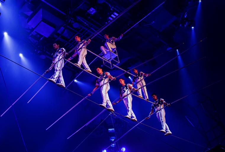 Zirkus Knie 2021 2.png