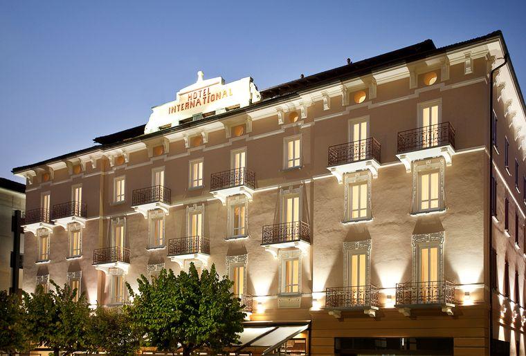 Hotel & SPA Internazionale.jpg