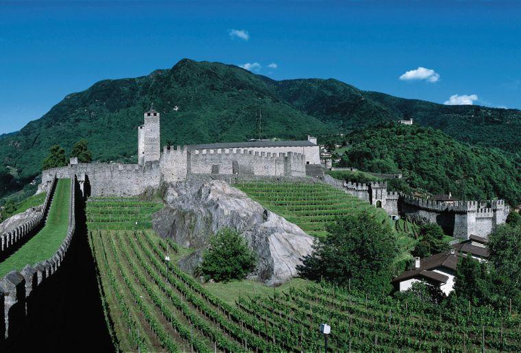 01_Castelgrande_UNESCO_Bellinzona_Region.JPG