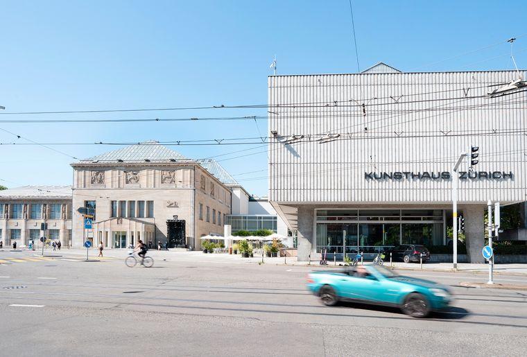Kunsthaus_Zuerich_Franca_Candrian.jpg