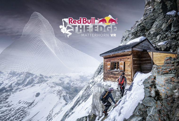 red-bull-the-edge-verkehrshaus-schweiz.jpg