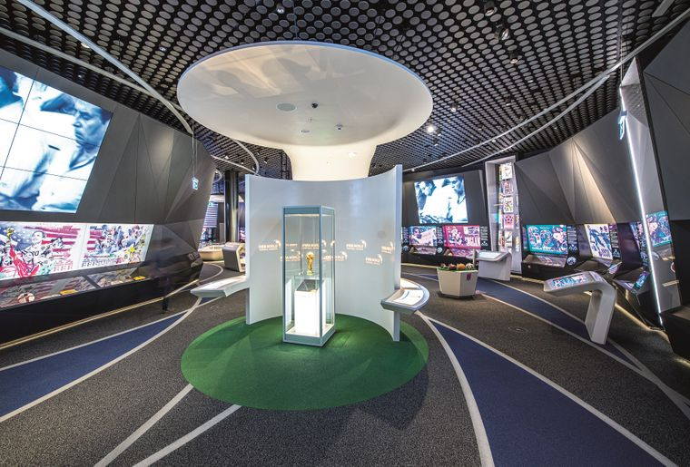 FIFA_Museum_1.jpg