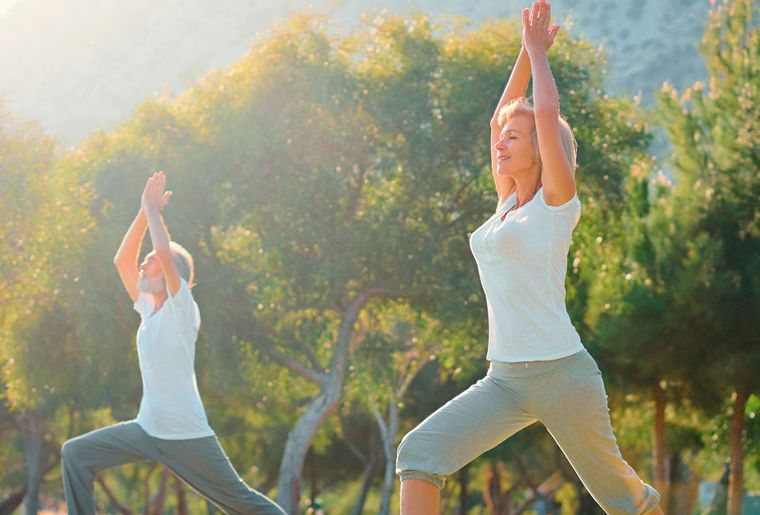 Bild_Yoga Jahreszeit Wartegg s1181745823.jpg