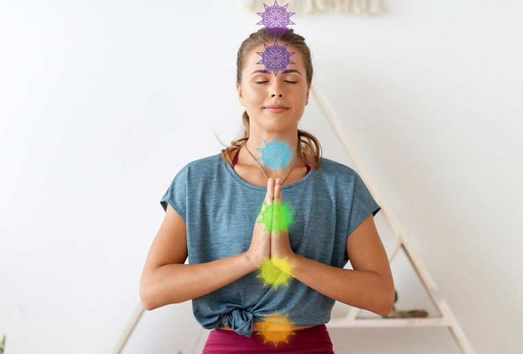 Bild_Chakras Yoga_2.jpg
