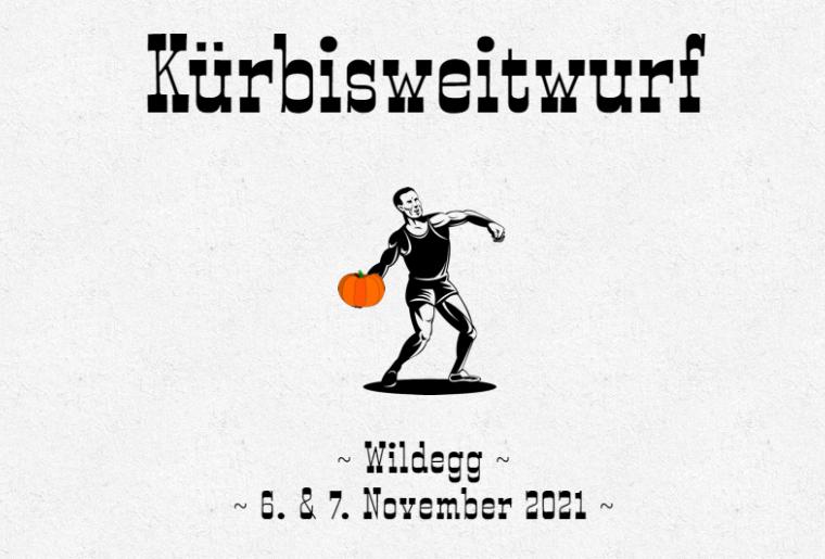 Kürbisweitwurf Wildegg.png