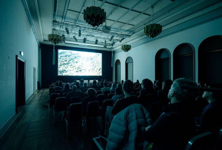 Kurzfilmtage Winterthur c Eduard Meltzer  IKFTW.jpg
