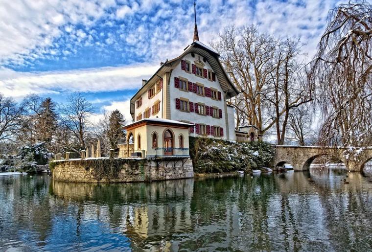 Schloss Landshut.png