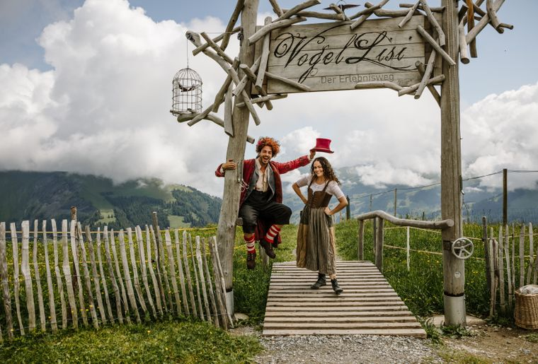 Vogellisi_Tuck_Eingangstor_Bergbahnen Adelboden AG.jpg