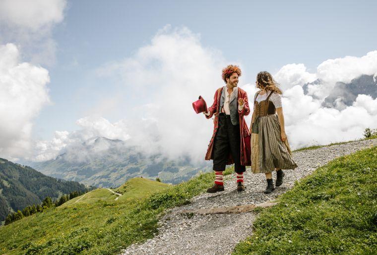Vogellisi_Tuck_wandern_Bergbahnen Adelboden AG.jpg