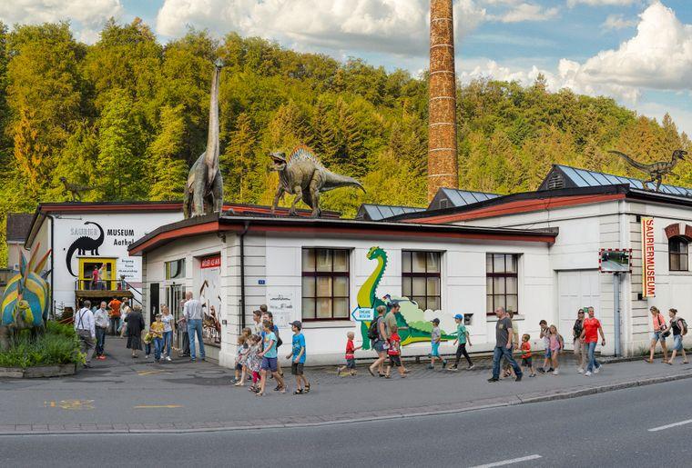 01_SMA_Sauriermuseum Aathal.jpg