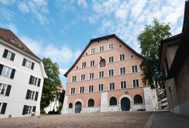 Museum_Altes_Zeughaus_Haus_2© Region Solothurn Tourismus_MAZ.jpg