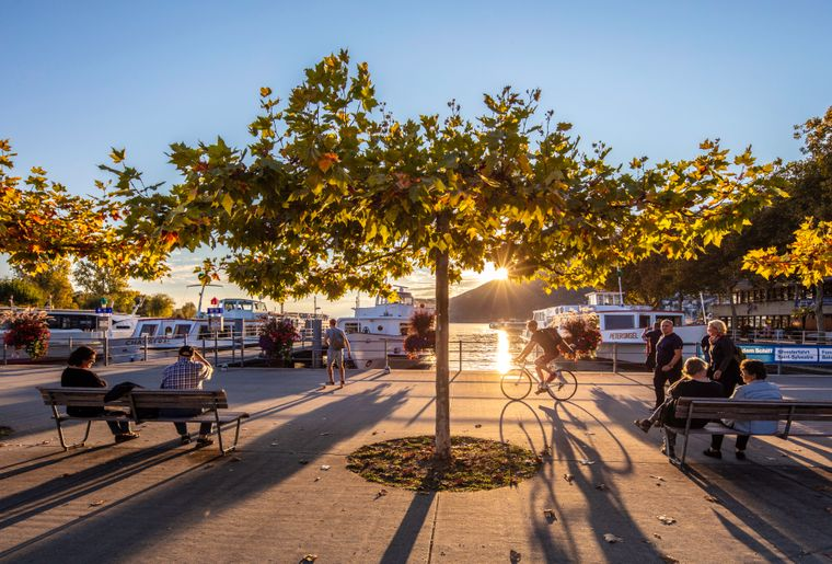 Hafen-Biel © Biel Tourismus.jpg
