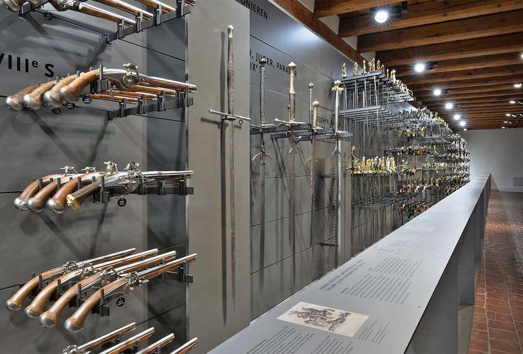 Museum_Altes_Zeughaus_Obergeschoss_1┬®-Region-Solothurn-Tourismus_MAZ.jpg