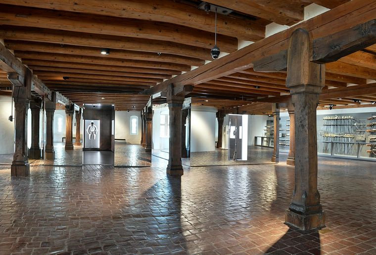 Museum_Altes_Zeughaus_Obergeschoss_2┬®-Region-Solothurn-Tourismus_MAZ.jpg