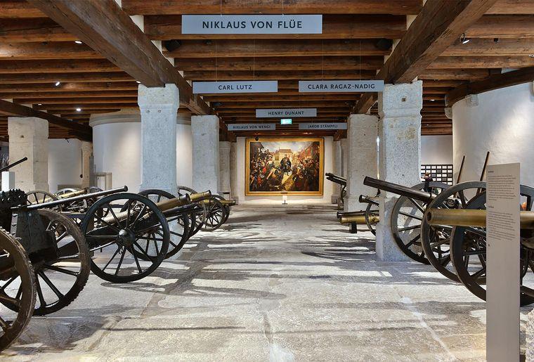 Museum_Altes_Zeughaus_Parterre_2┬®-Region-Solothurn-Tourismus_MAZ.jpg