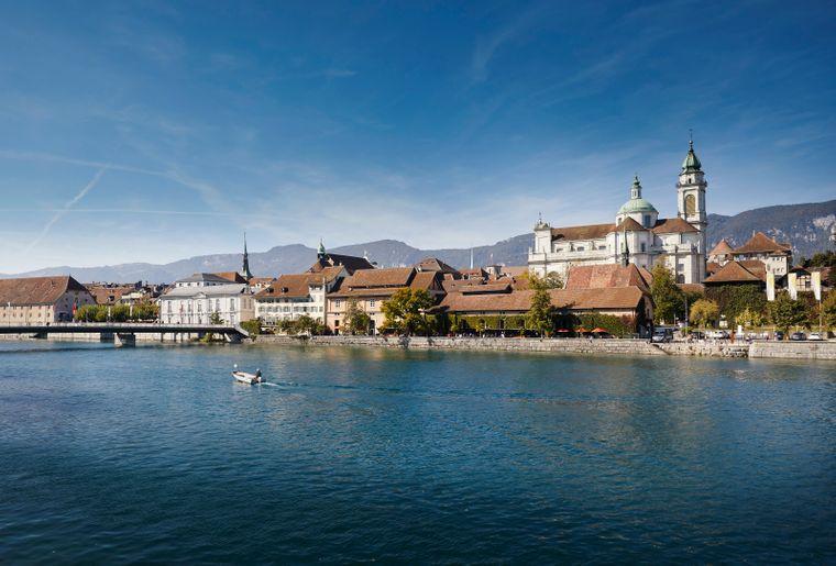 Solothurn_Silhouette_Tag_© Solothurn Tourismus_Tino Zurbrügg.jpg