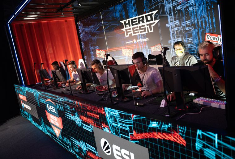 HeroFest2020_Esports_Pressebild_7.jpg