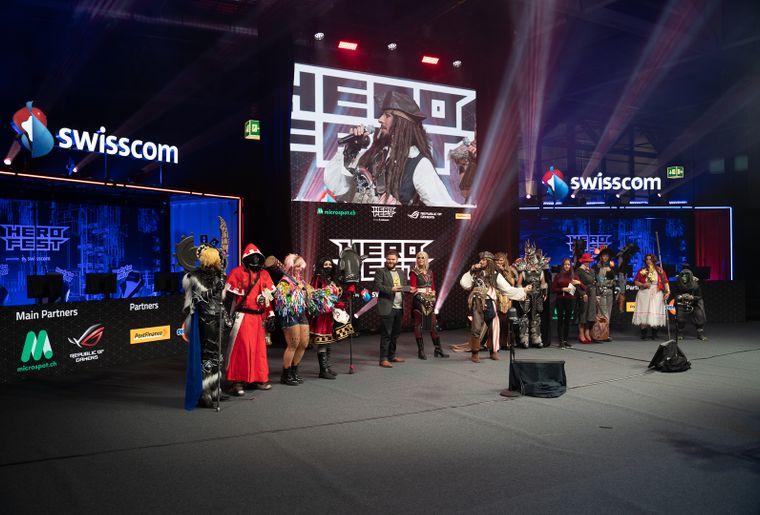 HeroFest2020_Cosplay_Pressebild_2.jpg