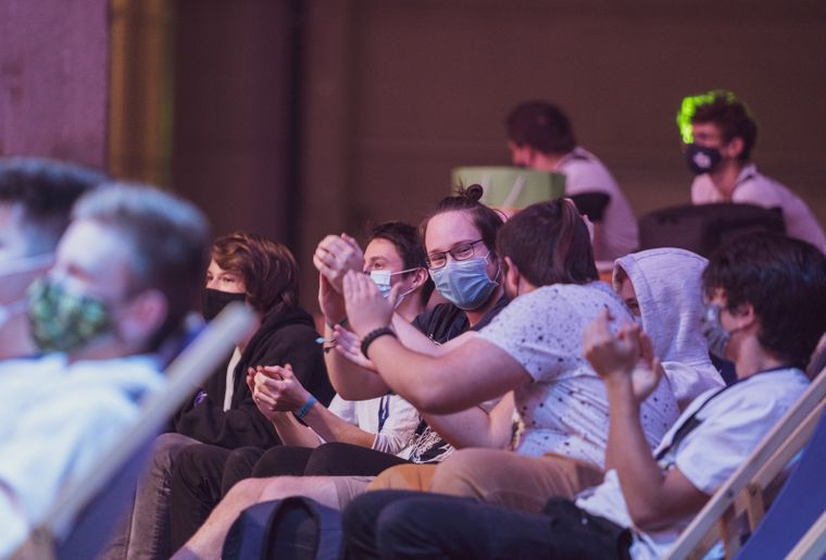 HeroFest2020_Crowd_Pressebild_1.jpg