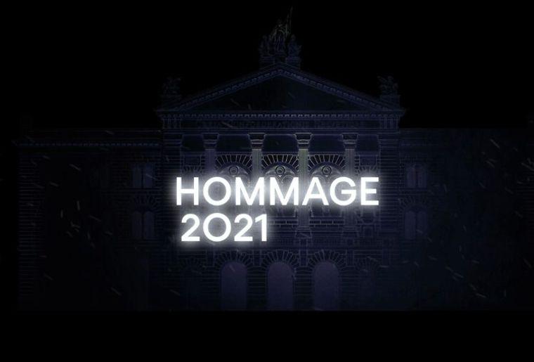 Hommage-2021.jpg