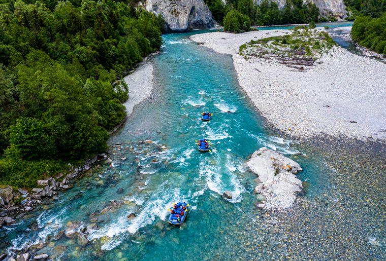 20200630_Swiss_River_Adventures_001.jpg