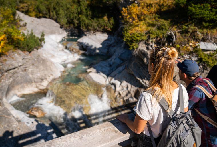 Wasserweg Flims Trutg dil Flems © Flims Laax Falera.jpg