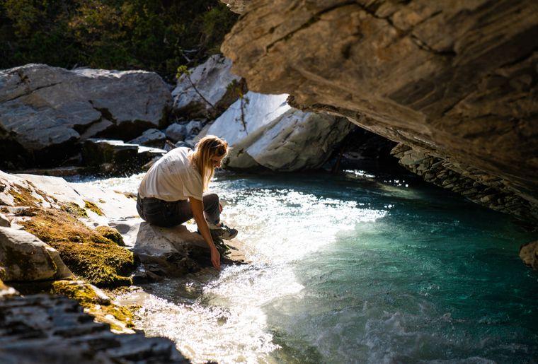 Wasserweg Flims Trutg dil Flems 3 © Flims Laax Falera.jpg